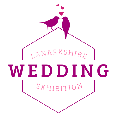 The Lanarkshire Wedding Exhibition